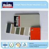 Antibakterielle elektrostatische Ral 7035 Puder-Beschichtung für Geräten-Gerät
