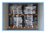 Hochwertiger Geocell Preis China-