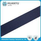 Kundenspezifisches verschiedenes Farben-Nylon gesponnenes gewebtes Material
