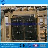 PVC石膏ボードの生産ライン-ギプスの天井のボードの機械装置