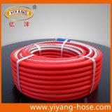 Polyester-Garne Belüftung-Hochdruckspray-Schlauch (SC1006-06)