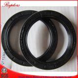 Sello del cargador de la rueda para el Pin de bisagra superior para Sdlg XCMG Xgma Foton