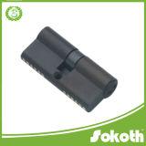 Ss Roestvrij staal 201/304/316 Slot 10 van de Deur van het Handvat van de Deur van de Hefboom