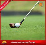Erba poco costosa di golf qualità calda di vendita della Cina di migliore artificiale