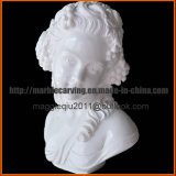 Kleine junge Dame Marmorfehlschlag Mbt1704