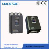 DreiphasenThristor Energien-Controller (Thrysistor Energien-Regler)