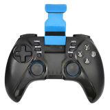 Bluetooth Gamepad para el juego elegante androide de la TV