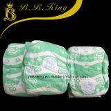 고품질 중국 Quanzhou.에 있는 졸리는 아기 기저귀