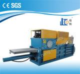 Máquina semi automática horizontal de la prensa Hbe60-7272 con 10 años que fabrican experiencia
