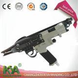 Пушка кольца борова C721xe для тюфяка