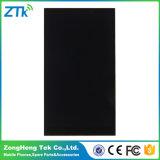 Большая индикация LCD качества для экрана LCD глаза желания HTC
