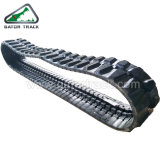 Exkavator-Gummigleisketten-Gummispur (250X48.5K)