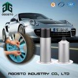 Facile à appliquer Peinture à l'aérosol pour la réparation d'automobiles
