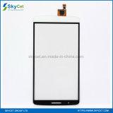 Het mobiele LCD van de Telefoon Comité van het Scherm van de Aanraking voor de Delen van LG G3