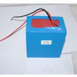 E手段のための高容量36V 14ah LiFePO4電池のパック