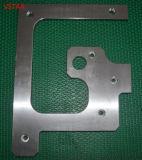 Цена высокого качества самое лучшее поворачивая части CNC подвергли механической обработке Lathe, котор