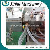 Extrusion en plastique de panneau de porte faisant la ligne de production à la machine/ligne d'extrusion