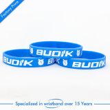 Decklack-Tarnung-Silikon-GummiWristband