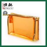 Vente en gros Changzhou Waterproof PVC Cosmetic Bag for Travel