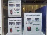 Bvr серия типа стабилизатора релеего напряжения тока в главном качестве
