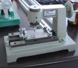 De Machine van de Test van de Adhesie van de verf met Uitstekende kwaliteit