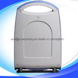 Asiento de coche popular plástico (XJ-016)