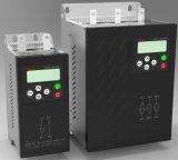 暖房および温度調整のための三相25A情報処理機能をもった交流電力のコントローラ