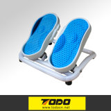 Hot Sale Aerobic Step Exercise Compact Air Climber Stepper