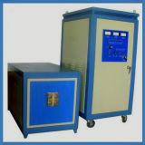 黄銅および青銅のための高周波焼なまし機械炉