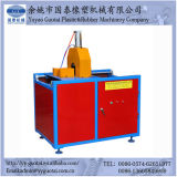 Maschine für Herstellung Belüftung-Panel
