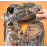 Camouflage 2017 le plus neuf en gros augmentant le sac de sac à dos de chasse