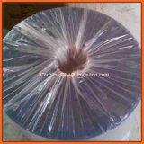 De stijve Film van pvc voor Verpakking, Jointless Waarborg! ! Hete Verkoop! !