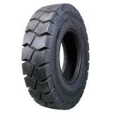 Eastar 815-15 산업 타이어, 압축 공기를 넣은 포크리프트 타이어 28X9-15