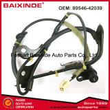 Détecteur 89546-42030 d'ABS pour Toyota RAV4 avec la garantie de 12 mois