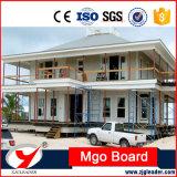 MGO van de opbrengst de Waterdichte Raad van het Oxyde van het Magnesium van de Raad