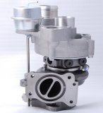 소형 술장수 S를 위한 K03 터보 엔진 부품 53039880181