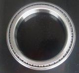 A fábrica 32019X do rolamento do rolamento do rolamento de China escolhe o rolamento de rolo do atarraxamento