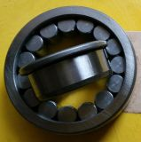 Maschinerie-Teile, Nj318EV zylinderförmiges Rollenlager, /NTN/SKF-Rollenlager