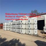 CAS No. 7722-84-1 H2O2, peróxido de hidrógeno industrial del grado