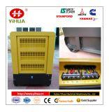 Цена OEM Cummins выдвиженческое для тепловозного комплекта генератора 6bt5.9-G1/2