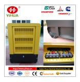 6bt5.9-G1/2ディーゼル発電機セットのためのCummins OEMの昇進の価格