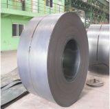 ASTM AISI 표준 탄소 열간압연 강철 코일