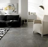 Mattonelle di pavimento rustiche della porcellana di rivestimento del Matt del cemento del materiale da costruzione per la decorazione domestica (RU6297)