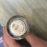 Cara larga Concealer del desgaste de la protección natural de Sun de la fundación del líquido del SPF 15 de la marca de fábrica del maquillaje