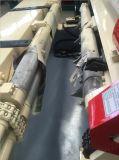 machine van de Schil van het Vernisje van 1400mm de Op zwaar werk berekende & Servo (TRIPLEX)