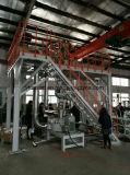 Atexは粉のコーティングのための粉砕の製造所を証明した
