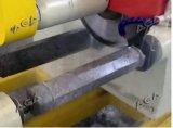 Marble&Granite (SYF1800)のための石造りのコラムの打抜き機