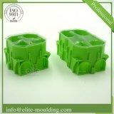 プラスチックはForgrenerおよび注入型のための工具細工を分ける