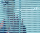 P3.91*7.8 실내 높은 투명한 유리 발광 다이오드 표시