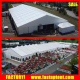 Tenda corporativa di evento della vasta tenda della tenda delle costruzioni della tenda di alta qualità bella da vendere